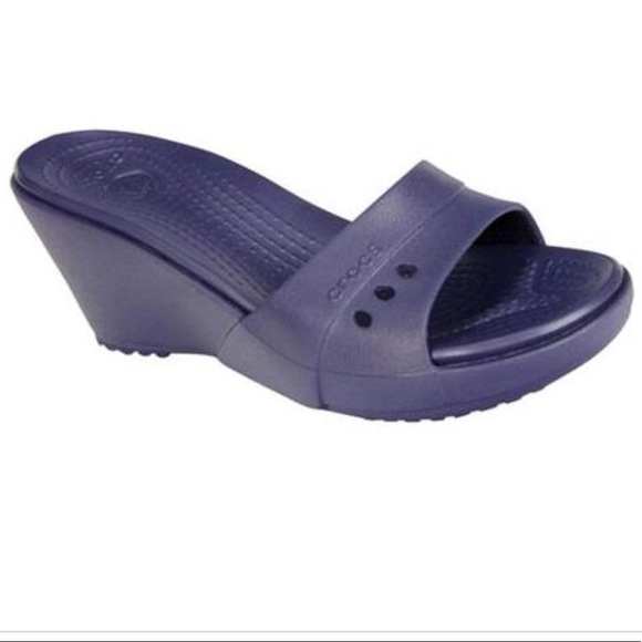 5ca33c27afec CROCS Shoes - Crocs